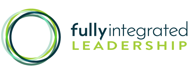 Fully Integrated Leadership